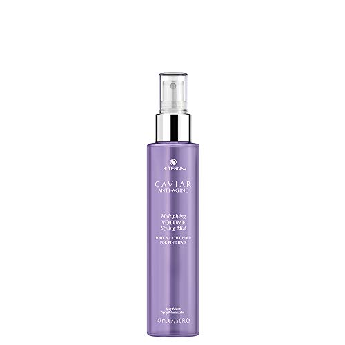Alterna Caviar Multipying Volume Styling Mist