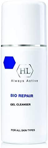 HL Bio Repair - Gel Cleanser for gentle and optimal skin cleansing with Natural repair complex 8.5 fl.oz