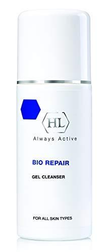 HL Bio Repair - Gel Cleanser for gentle and optimal skin cleansing with Natural repair complex 8.5 fl.oz