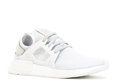 NMD XR1 PK W 'Black and White strips' - BB3684 - SIZE 6 by adidas Originals