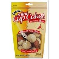 DINGO MINI CAKES VAN 12PK, My Pet Supplies