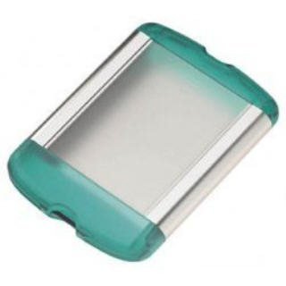 new products 333fc d28d0 New Umbra Bungee Wallet Business Card Case Aluminum WC: Amazon.co.uk ...