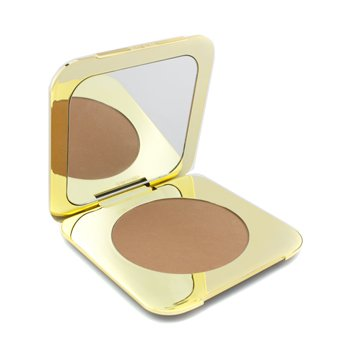 Tom Ford Bronzer And Highlighter - 2