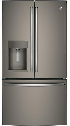 ge refrigerator shelf glass - 5