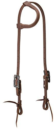 Weaver Leather ProTack Sliding Ear ()