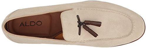 Aldo Heren Wyanet Instapper Loafer Beige
