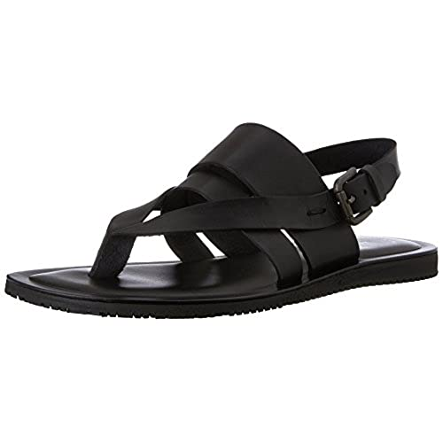 692cdce44c65 well-wreapped Kenneth Cole New York Men s Reel-IST Flat Sandal ...