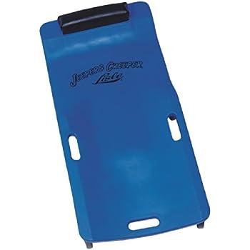 Fold-Up Creeper Pad LIS-95002