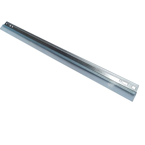 Aotusi Photocopy Machine Drum Cleaning Blade For Konica K 7020 7030 7130 7135 7145 Copier Parts K7020 by Aotusi