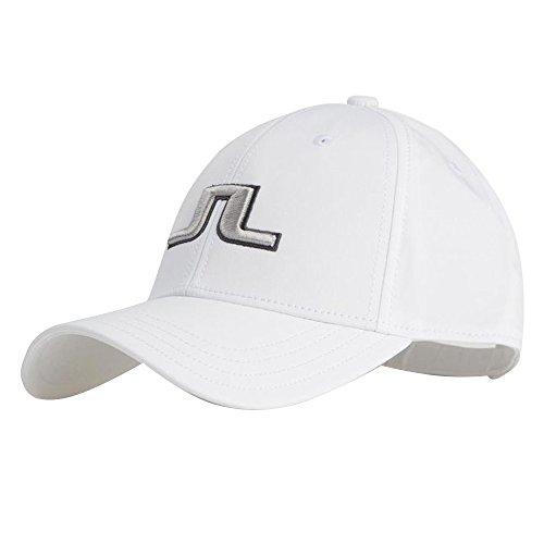 j lindeberg cap - 1
