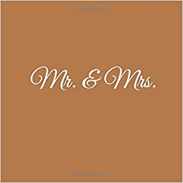 Segnaposto Matrimonio Per Uomini.Mr And Mrs Libro Degli Ospiti Mr And Mrs Guest Book Per