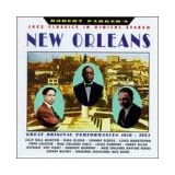 New Orleans: Great Original Performances 1918-1934