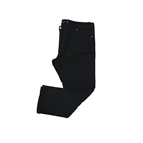 Homme Maxfort Jeans Noir Homme Maxfort Noir Jeans Jeans Maxfort z6U0qwx