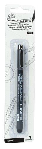 nano liner - 8