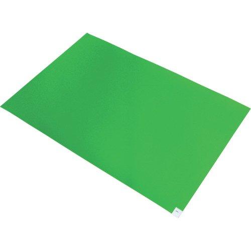 ブラストン 粘着マット-緑 BSC84001612G   B00B4TLYF6