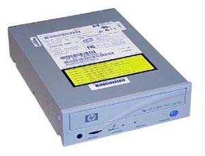 HP CD-WRITER 9100 DRIVER DOWNLOAD