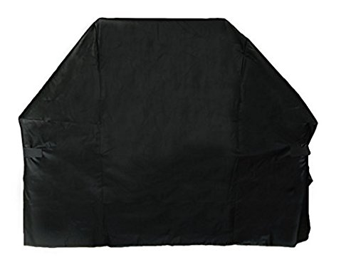 grill covers 60 inch - 8