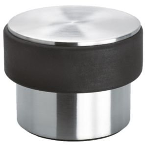 STOP Doorstop by Blomus : R025680 - Size : Large