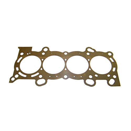 Bestselling Cylinder Head Shim Gaskets