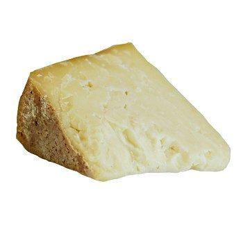Italian Cheese Grana Padano Dop, Aged 16 Months - 18 Lb.