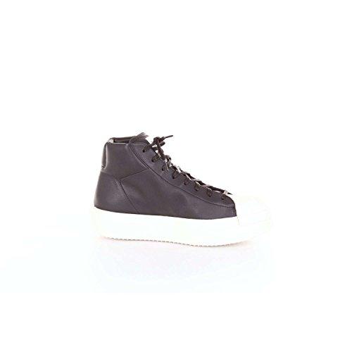 Rick Owens Adidas Cq1848 Scarpe Da Ginnastica Harren Schwarz