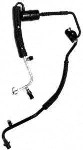 Motorcraft YF2326 Manifold and Tube Assembly