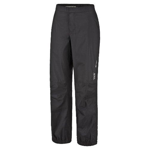 Mountain Hardwear Epic Pant - Women's Black Small