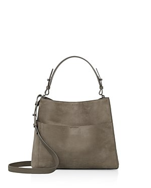 COOPER E/W TOTE from ALLSAINTS WHOLESALE LIMITED