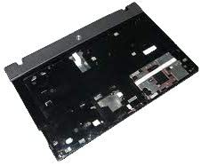 ACS COMPATIBLE with HP 625 620 Palmrest Cover Frame 15.6 Replacement