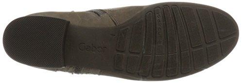 Gabor Damer Komfort Sport Støvler Brun (83 Fango (mikro)) r1QYQAaeW