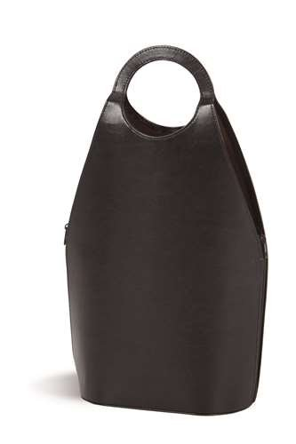 Amazon.com: Picnic Plus psl-706bl Soleil bolsa Vino, color ...