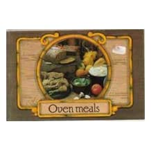 Oven Meals