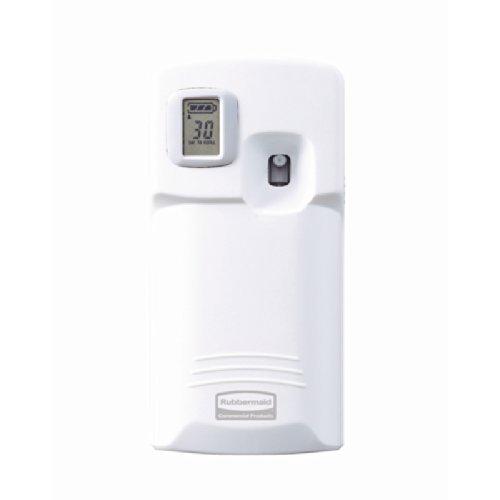 Rubbermaid Microburst Air Freshener Dispenser