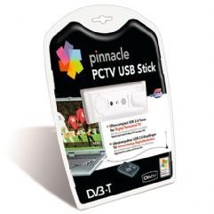 PCTV SYSTEMS 320E USB STICK TREIBER WINDOWS XP