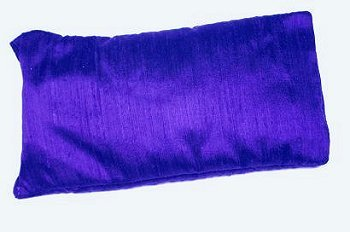 "Bean Products Eye Pillow (4""x8"")"