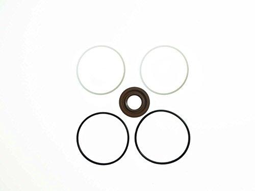 Edelmann 8597 Power Steering Pump Seal Kit