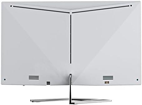 Teclast X22 Air PC 21.5 Inch FHD Intel Celeron CPU 4GB RAM HDMI USB 3.0 SPDIF: Amazon.es: Informática
