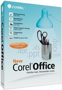 Corel DAZZLE DVD RECORDER HD Productivity