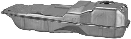Spectra Premium Industries Inc Spectra Fuel Tank GM56C