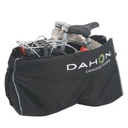 Dahon El Bolso Folding Bike Bag Sports Outdoors