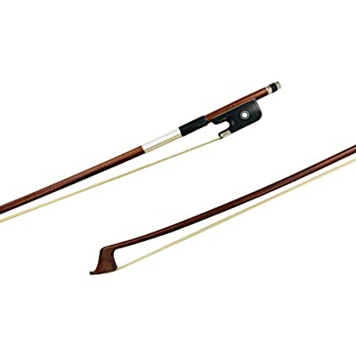 mi-vi-basic-pernambuco-cello-bow