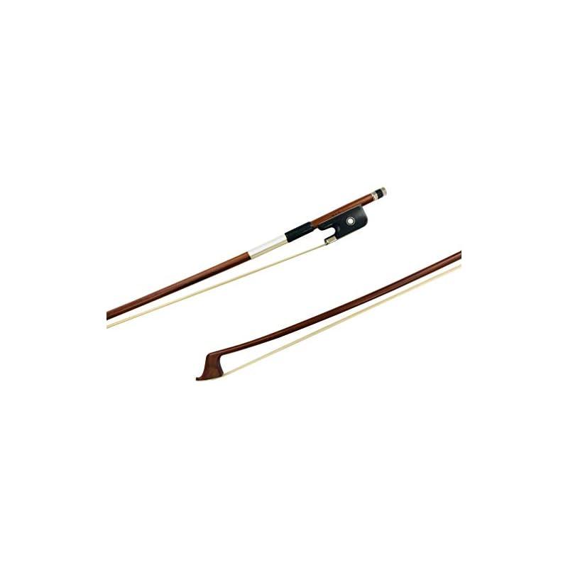 mi-vi-basic-pernambuco-cello-bow