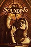 The Sounding, Carrie Salo, 0982477767