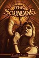 Read Online The Sounding pdf