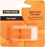FISKAR Pap Trim REPL-2/PACK