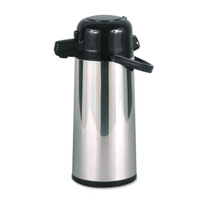 hormel-horpae22b-stainless-steel-hot-drink-coffee-airpot