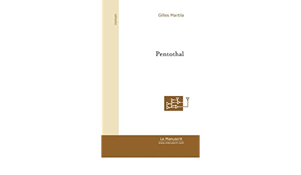 ROMAN FRENCH EDITION DOCUMENT Original (PDF)
