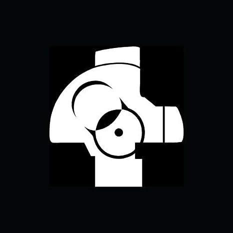 Bär im Geschenkset cartoon Symbol Vektor illustration Graphic Design  Stock-Vektorgrafik - Alamy