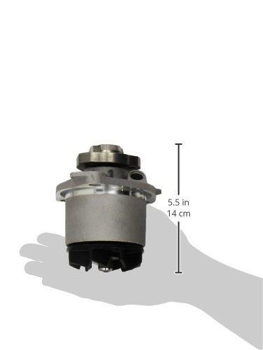 SKF VKPC 81611 Wasserpumpe