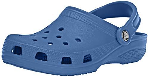 Crocs Classic Clog|Comfortable-Slip on Casual Water Shoe